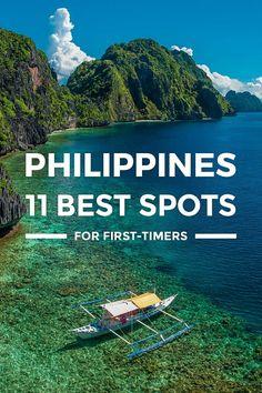 Filippiinit 100 vapaa dating sites