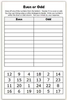 Math Coach's Corner: Using Math Stretches for a Daily Warm-Up  print on 11x17 and hang up for all to do as a center or morning work (initial next to answer0