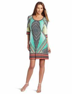 Hknb maxi dress