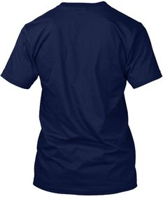 Accounting Work About | Teespring