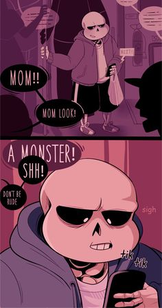 SANS:I'm so done with this shit