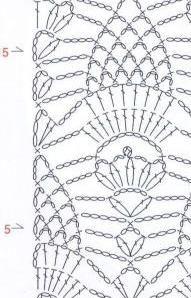 #ClippedOnIssuu da Crochet to wear, spring summer