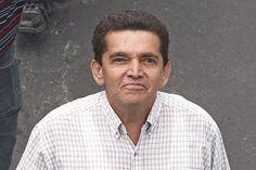 Joviel Acevedo promete al Congreso ponerse a trabajar si aprueban los bonos del tesoro