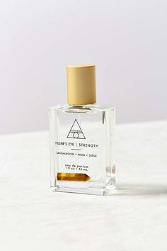 Adorn EDP Fragrance - Urban Outfitters soooo good!