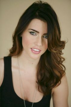 The Bold and the Beautiful Spoilers: Jacqueline MacInnes Wood Returns As Steffy Forrester Because Kim Matula Quit - CBS Confirms
