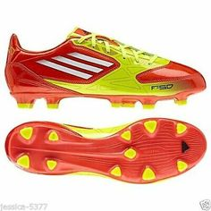 how to buy newest collection new cheap 10 Best Adidas F10 TRX images | Adidas f10, Nike soccer shoes ...