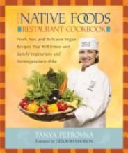 Best recipes ever! food