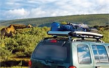 Sydney in New South Wales Roof Box, Storage Facility, Roof Rack, South Wales, Four Square, Perfect Place, Sydney, Boxes, Car