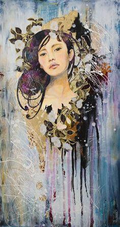 """Tears & Rain"", Namida Ame"