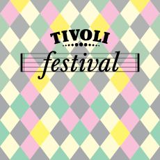 The largest festival of classical music in Scandinavia is in August at The Tivoli Gardens theme park in Denmark. Stag And Hen, Tivoli Gardens, Great Days Out, Garden Theme, Amusement Park, Classical Music, Copenhagen, Au Pair, Fun Things