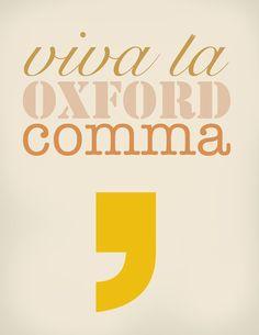 Commas, essay? Is this proper grammar?