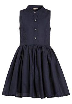 Name it - NITGIRA - Paitamekko - dress blues