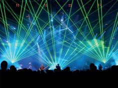 The Australian Pink Floyd Show - 2007
