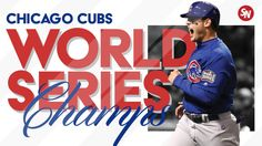 World series 2016: cubs-indians epic game 7 lives up to historical ...