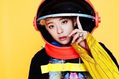 f(X) Luna to Support as Guest Vocal for Amber's Solo Stage This Week