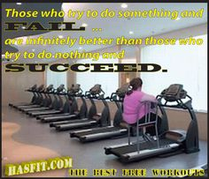 weight loss motivation photo: Workout Motivation  Best Fitness Motivation  HASfit Failure-Success-1.gif