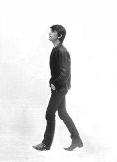 The Beatles featuring Paul McCartney George Harrison John Lennon and Ringo Starr Happy Birthday Beatles, Stuart Sutcliffe, Beatles One, I Am The Walrus, Music Genius, Love Me Do, People Of Interest, The Fab Four, Musica