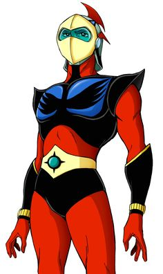 Actarus / Le Prince from Euphor / Duke Fleed - Pagina 16 # Old Cartoons, Classic Cartoons, Old Anime, Anime Manga, Koji Kabuto, Male Cartoon Characters, Japanese Superheroes, Mecha Anime, Super Robot