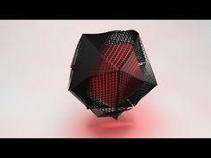 ▶ Cinema 4d Tutorial How to use polyFX in Cinema 4d - YouTube