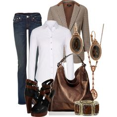 """Untitled #144"" by bvrlyoung on Polyvore"