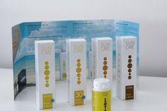 Aloe Vera, White Out Tape, Office Supplies, Hair, Beauty, Sun, Beauty Illustration, Strengthen Hair
