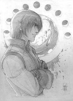 Lucien [by Vyrhelle]