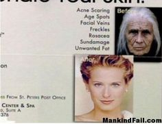 26 Worst Advertising Fails Will Split Your Sides With Laughter Epic Fail Photos, Funny Photos, Advertising Fails, Ads, Snow White Movie, Stop Lying, Funny Jokes, Hilarious, Back Off