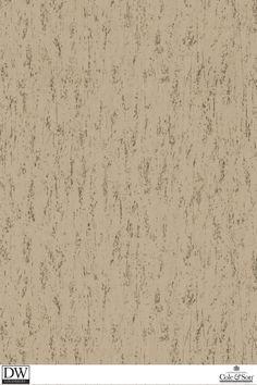CONCRETE CORK [Cole-92-3013] Cole and Son Since 1875   DesignerWallcoverings.com   Luxury Wallpaper   @DW_LosAngeles   #Custom #Wallpaper #Wallcovering #Interiors