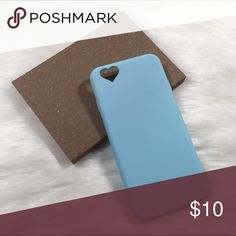 Solid plain baby blue open heart iPhone 6 6s case Brand new boutique items Solid plain color open heart back iPhone 6 6s case Also available in other colors! Check out my closet. Photos are my own, please do not steal If you have any questions, please do ask! Flovvers Boutique Accessories Phone Cases New Iphone 6, Baby Blue, Phone Cases, Boutique, Heart, Colors, Check, Photos, Closet