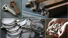 Nice ** Secret New York Metropolis Jewellery Provide Warehouse: CJS Gross sales Warehouse - 17 Aside