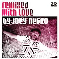Mass Production - Welcome To Our World (Joey Negro Funk In The Music Mix) by Joey Negro on SoundCloud