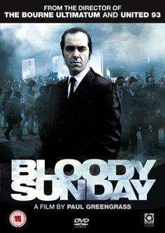 Bloody Sunday [DVD] DVD ~ James Nesbitt, http://www.amazon.co.uk/dp/B000Z63ZHY/ref=cm_sw_r_pi_dp_CXhvrb0PW2CHA