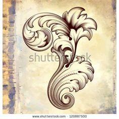 Filigree Art Designs - Bing Images