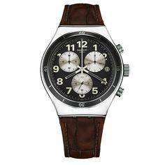 Swatch 99