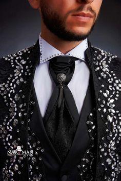 Nasa, Smoking, Suit Jacket, Menswear, Victoria, Costumes, Fashion, Bucharest, Moda