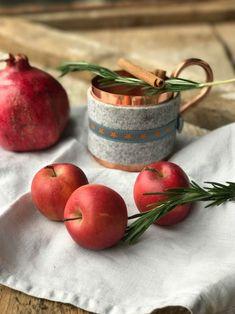 Design, Nähen, Schnittmuster, Kinder... Moscow Mule Mugs, Vegetables, Deco, Tableware, Tutorials, Couture, Design, Food, Advent Calenders