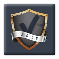 http://www.appzzhunt.com/2016/06/antivirus-2016-premium-with-latest.html
