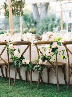 Palmetto Bluff Wedding by Perry Vaile and Tara Guerard                                                                                                                                                     More