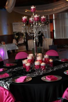 Rockwoods Banquet and Conference Center is the area's premier wedding venue. Providing expert planning, high touch service, a full service bar, built in dance floor and accommodating up to 300 of your guests.