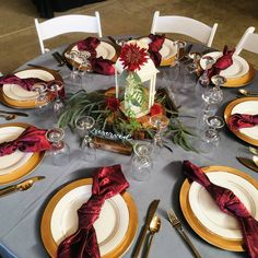 Florals and set up by BW Events @brookeward.events
