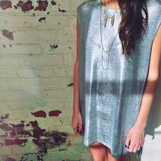 """@Urban Outfitters's photo: """"Shinefest. @eviltwinthelabel #party #eviltwin #metallic #uoonyou #urbanoutfitters"""""""