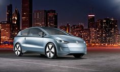 Cheap Cars: 2009 Volkswagen Up Lite Concept 2 2011 Ford Mustang, Volkswagen Up, Best New Cars, Bmw Z4, Chevrolet Cruze, Cheap Cars, Car Tuning, Koenigsegg, Car Wallpapers