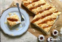 10 túrós édesség, amelytől egy hétköznap is ünnepnapnak tűnik majd! Low Carb Recipes, French Toast, Sweets, Breakfast, Food, Cakes, Drink, Low Carb, Essen