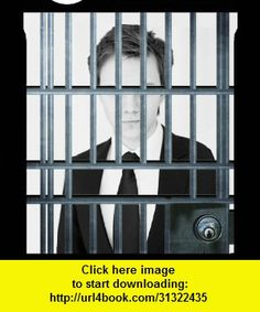 Jail Booth, iphone, ipad, ipod touch, itouch, itunes, appstore, torrent, downloads, rapidshare, megaupload, fileserve