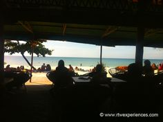 #KohRong #Island #Cambodia #TroyTravels #TroyHendershott #RTWexperiences #BudgetTravel #Backpacking #GlobalTravel #TravelTips www.rtwexperiences.com