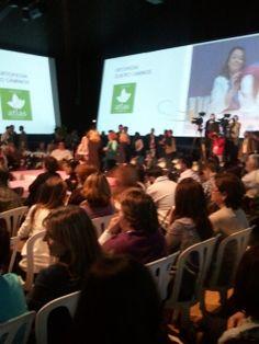 21 de Marzo de 2014 http://www.generoydiversidadfuncional.org