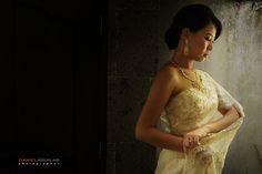 Daniel Aguilar - Mind Bending Wedding Photographer - Part 2