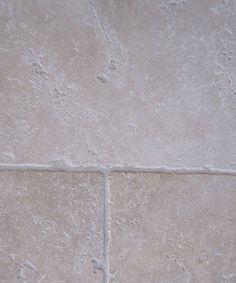 Corinthian tumbled travertine - Natural Stone Consulting