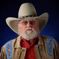 "Charlie Daniels on Twitter: ""I don't really get into basketball until about this time of year but there have been some exciting games,kids playing their hearts out."""