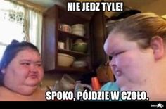 Very Funny Memes, Great Memes, Polish Memes, Weekend Humor, Dad Jokes, Creepypasta, Haha, Language, Entertaining